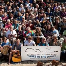tunes-in-the-dunes-2012