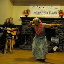 Ist-Annual-Tunes-in-the-Dunes-041