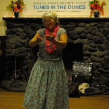 Ist-Annual-Tunes-in-the-Dunes-043