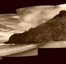Ist-Annual-Tunes-in-the-Dunes-071
