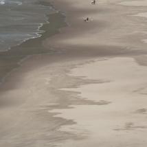 Ist-Annual-Tunes-in-the-Dunes-072