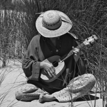 Ist-Annual-Tunes-in-the-Dunes-076