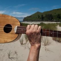 Ist-Annual-Tunes-in-the-Dunes-081