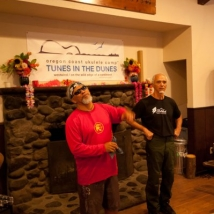Ist-Annual-Tunes-in-the-Dunes-157
