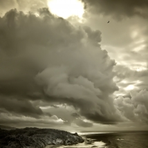 Cloud-drama-ir-v-by-Duncan