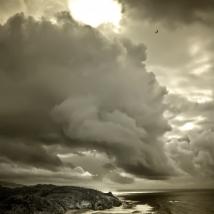 Cloud-drama-ir-v-by-Duncan